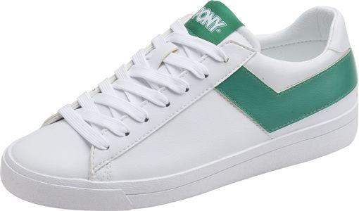 運動鞋,球鞋,名人,穿搭,鴻運,12星座,開運,PONY