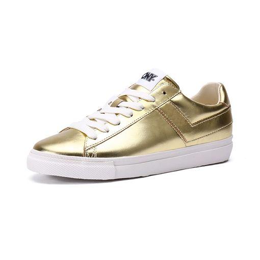 活動鞋,球鞋,名人,穿搭,鴻運,12星座,開運,PONY