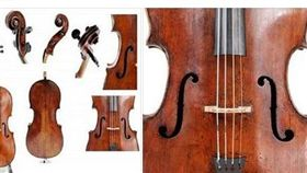法國大提琴家遭搶_https://www.facebook.com/ophelie.gaillard.54?fref=nf