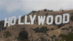 加州、洛杉磯、LA、好萊塢/pixabay