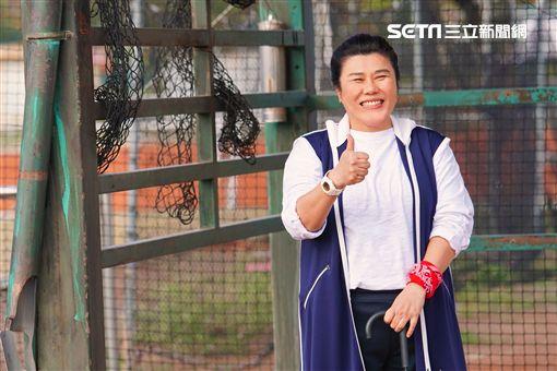王牌教師麻辣出擊,林美秀,圖/弘熹娛樂有限公司提供