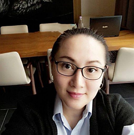 蔡佳宏(圖/翻攝自臉書)