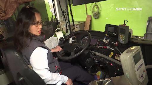 公車司機要求補票 男惱羞怒爆粗口