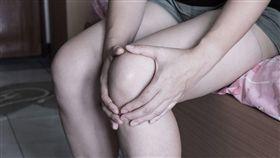 示意圖/腳,腿(圖/翻攝自Pixabay)