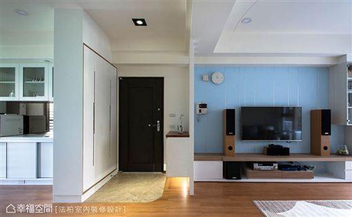 名家專用/幸福空間/低預算高質感!塑膠地板來戰超高CP值!(勿用)