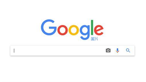 官司,Google,谷歌,盜版,以圖搜圖,用戶,圖片,侵權,功能,推特
