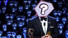 丹尼爾克雷格被懷疑塑膠感很重。(翻攝自IG)
