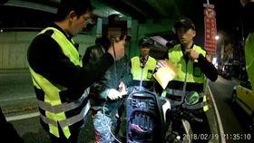 台北,士林,快遞,毒品,海洛因