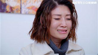 尪帶小三回家!朱芷瑩崩潰演技被讚爆