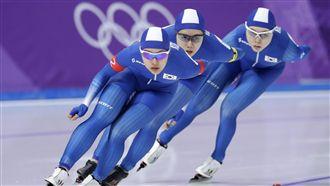 輸了就怪隊友 韓國選手引起民眾激憤