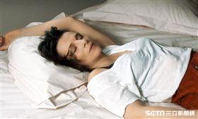 茱麗葉畢諾許,我心渴望的陽光,巴黎,女性,愛情觀