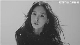 少女時代 太妍/ 亞士傳媒 , SM提供