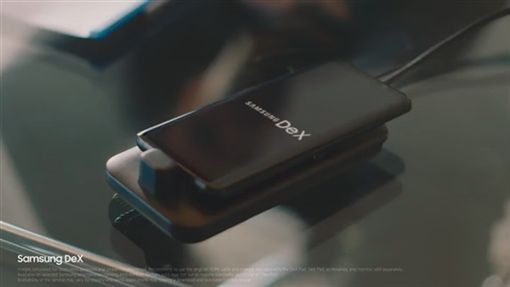三星,S9,S9+,屏佔比,攝影,samsung,S9 Plus