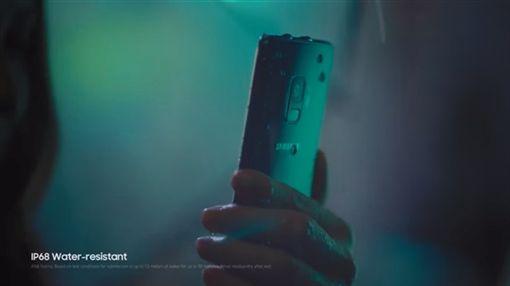 三星,S9,S9+,屏佔比,拍照,samsung,S9 Plus