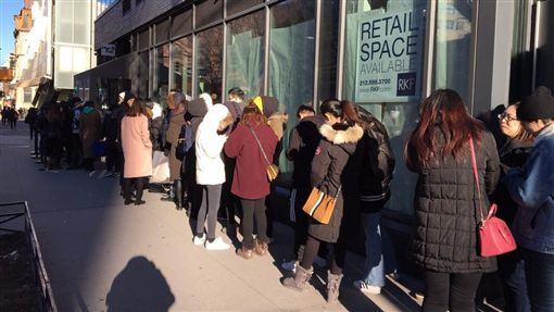 鮮芋仙,紐約,分店,排隊,人潮,嚐鮮,美食,海外市場,芋圓https://www.yelp.com/biz_photos/meet-fresh-new-york-2?select=PO_1aAnO1kfPPb6fws7htg