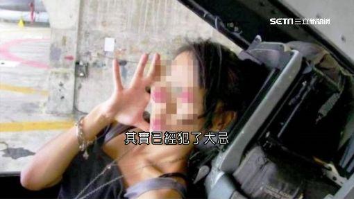 不能曝光! 台灣F16V全球最強 各國想揭密