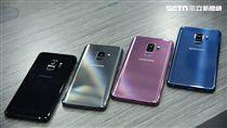 三星,,Galaxy S9,S9+,S9