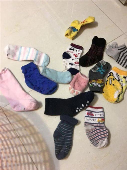 洗衣徵信公司機專吃襪子… 都市傳說是大陸尋人真的?