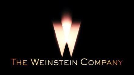 溫斯坦影業公司(The Weinstein Company)