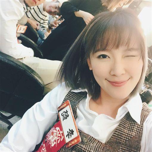 李懿/翻攝自臉書