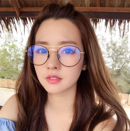 吳克群、陳語安 圖/臉書