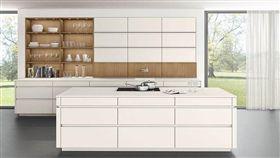 名家專用/幸福空間/高效率的分類收納法,讓廚房變得超好收!(勿用)