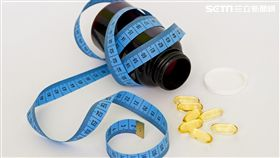 元宵節,過年,體重機,食藥署,減肥,減肥藥,瘦身