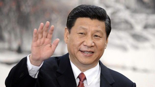中國曾經做過什麼援助讓台灣感念? 網推這項超有感
