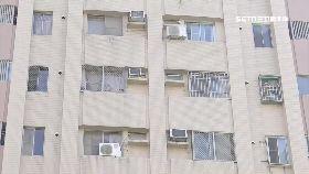 洗窗鄰吵架1800