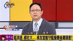 0301新台灣加油