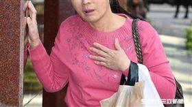 醫師王鶴健提醒,不正常氣喘、咳嗽症狀,持續超過8周以上,就應主動至胸腔內科進行肺部精密檢查。(圖/台灣胸腔暨重症加護醫學會提供)