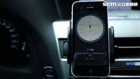 Uber優步/資料照