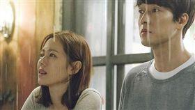 雨妳再次相遇,蘇志燮,孫藝珍/車庫娛樂提供