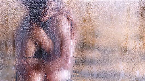 勾主管上摩鐵被抓姦 OL澡都洗好了…還硬扯「躲前男友」圖/翻攝自Pixabay
