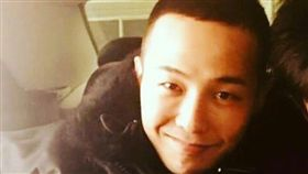 GD,G-Dragon/翻攝自IG