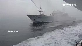d日船砲台.船0600