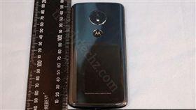 翻攝網路 摩托羅拉 Motorola Moto G6 Play