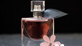 香水。(圖/翻攝自pixabay)