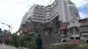 花地震滿月1230