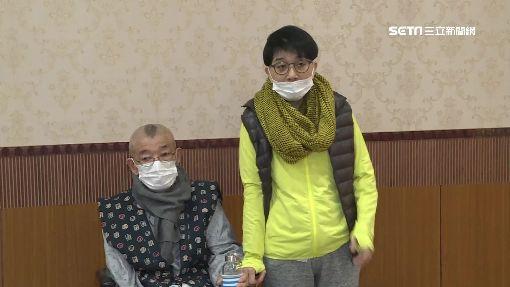 206強震獲救日籍婦 淚控日在台協會冷漠