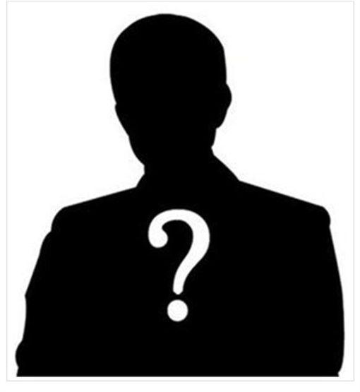 偶像成員A遭控性舔耳強吻小學生/翻攝自韓媒STARTODAY