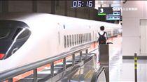 高鐵延伸到屏東? 賴清德反問:還要迪士尼嗎