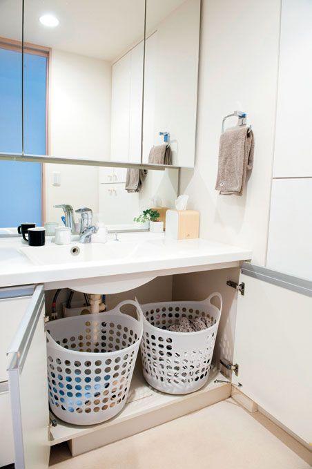 名家專用/幸福空間/日本部落客收納法!整理超輕鬆的物品指定席(勿用)