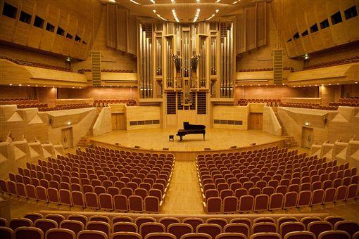台灣鋼琴家受邀至莫斯科表演 他的神曲你一定有聽過!Pianoboy高至豪圖/翻攝自莫斯科國際音樂廳官網https://www.mmdm.ru/en/content/svetlanov-hall