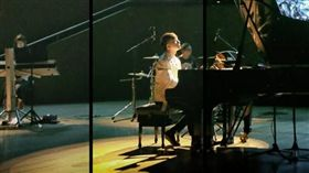 16:9 台灣鋼琴家受邀至莫斯科表演 他的神曲你一定有聽過! 圖/翻攝自Pianoboy高至豪臉書 https://www.facebook.com/pianoboy0429/photos/a.10151218041870408.795446.252358155407/10159806689825408/?type=3&theater