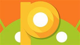 iPhone X瀏海 Android P Google 作業系統