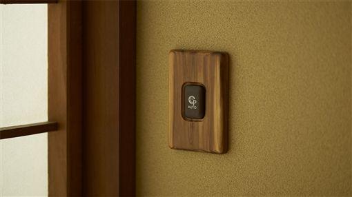 名家專用/幸福空間/裝了「它」,從此整理房間只需一根指頭!(勿用)
