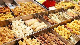 減肥,鹹酥雞,炸物,熱量,PTT,批踢踢 圖/翻攝自PTT