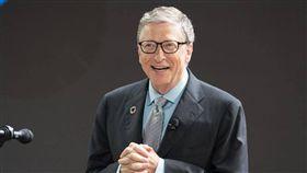 10年過去…金融海嘯將再度上演?比爾蓋茲:這是一定的 圖/翻攝自比爾蓋茲臉書