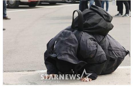 BIGBANG,太陽/翻攝自STARNEWS
